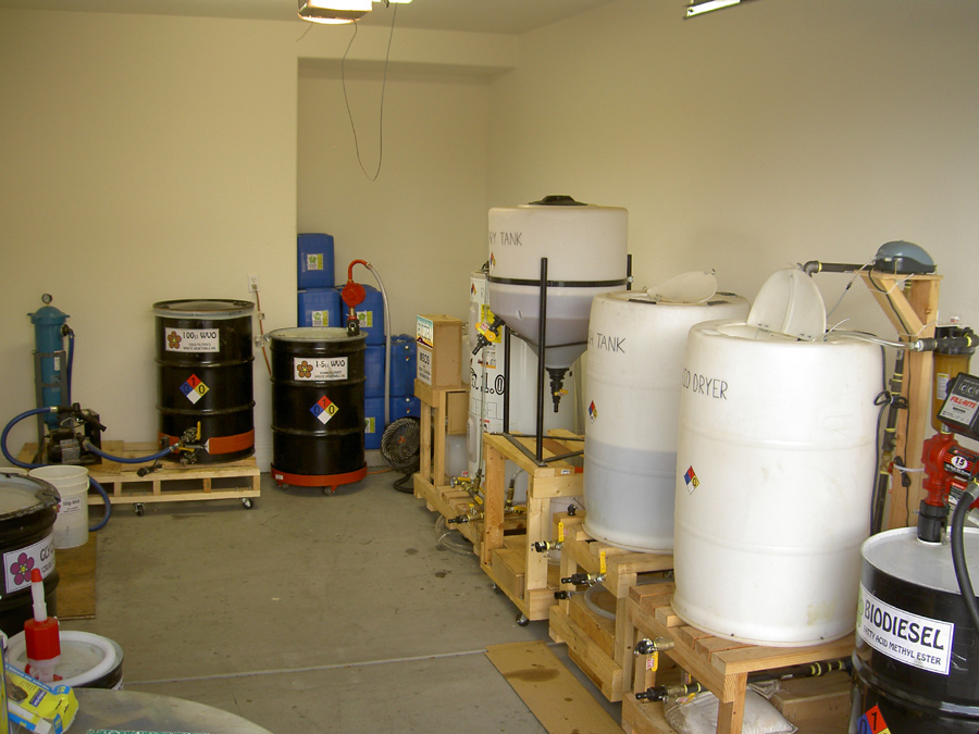 The abc 1 2 3 legally produce astm d6751 biodiesel do it atlas bio astm d6751 biodiesel equipment solutioingenieria Images