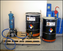 Welcome to atlas bio atlas bio green biodiesel machine deluxe filtering station solutioingenieria Images